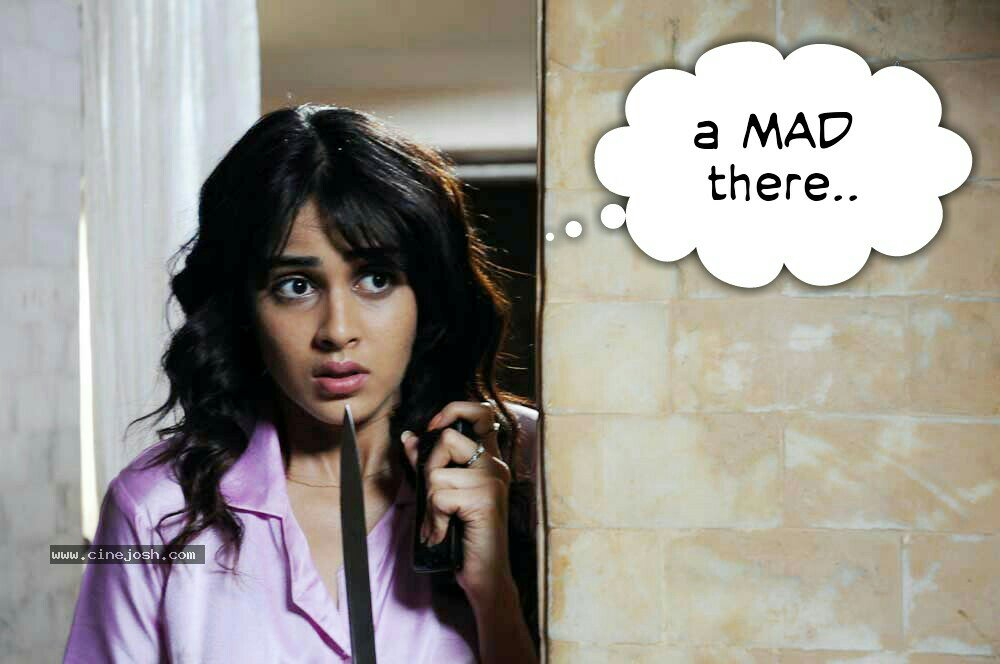 Mad meaning in telugu